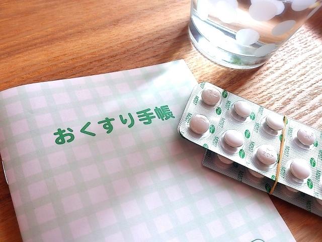 子ども インフルエンザ