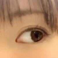 花粉症コンタクトレンズ